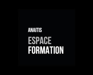 Anaïtis