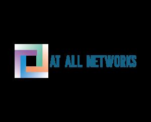 Atallnetworks