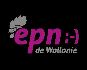 EPN de Wallonie