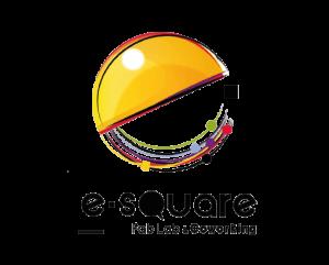 eSquare