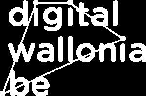 logo-digital-wallonia-ecole-numerique