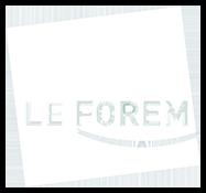 logo-forem-b-2