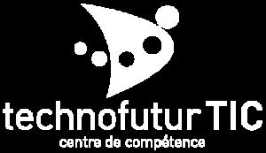 logo-technofuture-tic-blanc