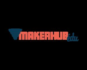 Makerhub Edu