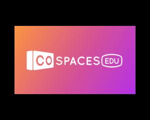 Cospace edu