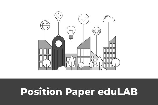 position paper edulab