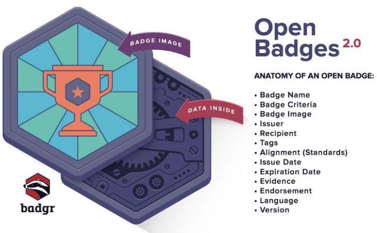 anatomie-badge